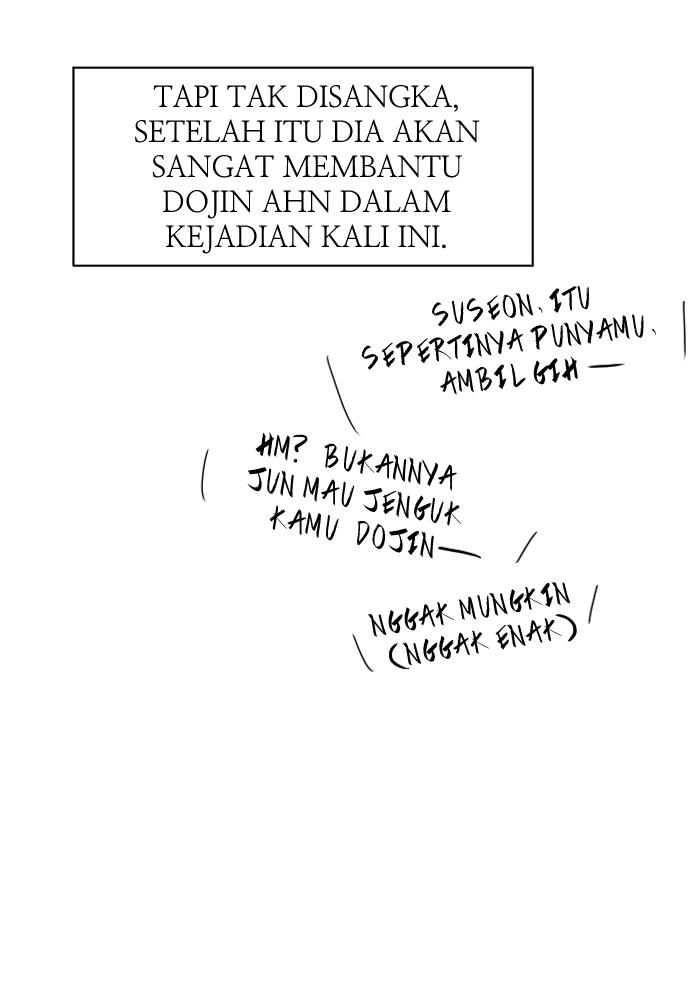 Dilarang COPAS - situs resmi www.mangacanblog.com - Komik nano list 050 - chapter 50 51 Indonesia nano list 050 - chapter 50 Terbaru 70|Baca Manga Komik Indonesia|Mangacan