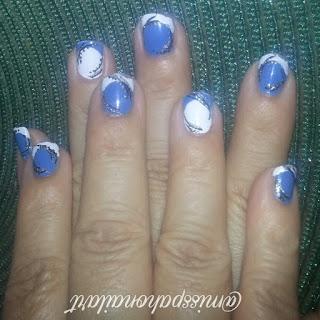 nail-art-chic