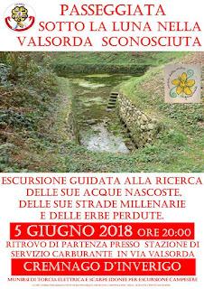 https://brianzacentrale.blogspot.com/2019/05/escursione-sotto-la-luna-alla-scoperta.html