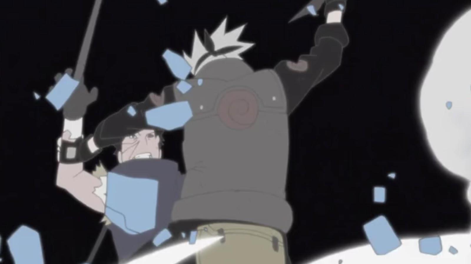Naruto Shippuden Episódio 375, Assistir Naruto Shippuden Episódio 375, Assistir Naruto Shippuden Todos os Episódios Legendado, Naruto Shippuden episódio 375,HD