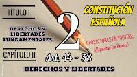 constitucion-española-audio