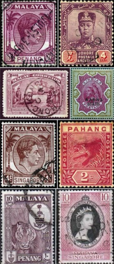 Sejarah Mengenai Pos Malaysia Yang Anda Tak Tahu