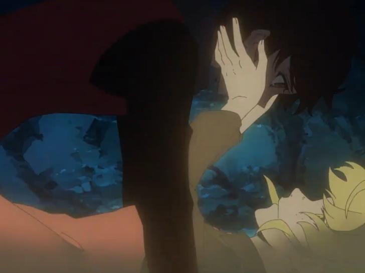 Top 10 Anime Spring Paling Dinanti Tahun 2020, Ada Tower of God!