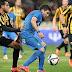 Αστέρας Τρίπολης - ΑΕΚ 1-0 (47')