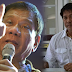 P5-Milyon ang pabuya para sa ikadadakip ni Ozamiz City Councilor Ricardo Parojinog