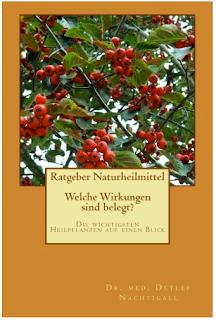 http://www.amazon.de/Ratgeber-Naturheilmittel-Wirkungen-wichtigsten-Heilpflanzen/dp/149295246X/ref=sr_1_2?s=books&ie=UTF8&qid=1441920536&sr=1-2&keywords=Detlef+Nachtigall