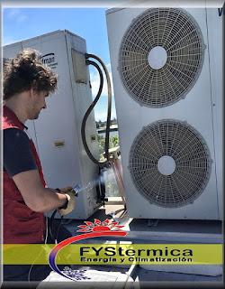 servicio-tecnico-instalaciones-aire-acondicionado-talca-chillan-concepcion-linares-curico-san-fernando-rancagua