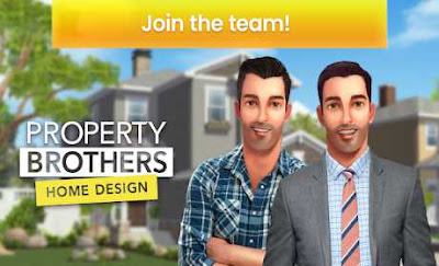 Property Brothers Home Design Mod Apk For Android