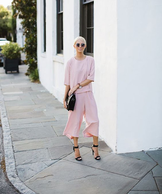 look_ideas_como_combinar_pantalon_culotte_lolalolailo_13