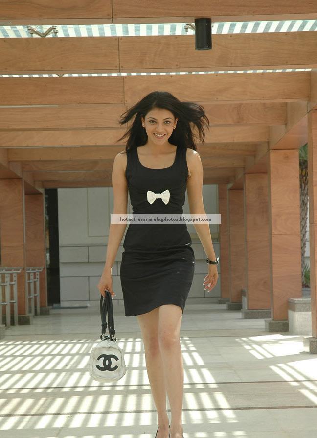 Hot Indian Actress Rare Hq Photos Indian Actress Kajal -7890