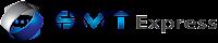 smt_express_logo