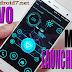 Increíble Launcher Futurista [NUEVO] ARC Launcher v1.7 Apk Free