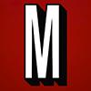 Metflixxx - O melhor do conteúdo adulto você encontra aqui!