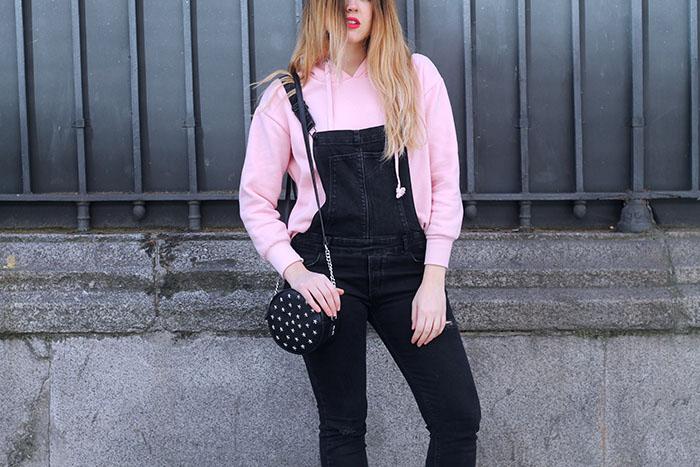 Más rosa