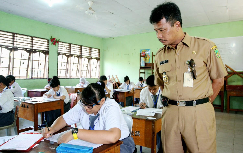 Blog Untuk Dunia Kurikulum Pendidikan 2013 Dinilai Aneh Dan Lucu