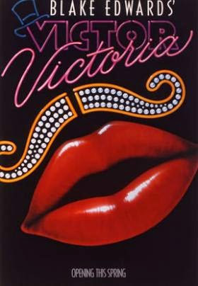 Víctor Victoria (¿Víctor o Victoria)
