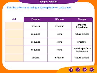 http://www.ceiploreto.es/sugerencias/juegos_educativos_4/7/4_Los_tiempos_verbales_II/index.html