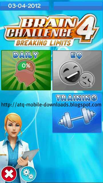 download games for nokia 5233 from gameloft
