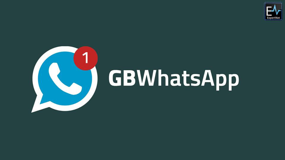 تحميل تحديث جي بي واتس اب بآخر اصدار 7 0   Download