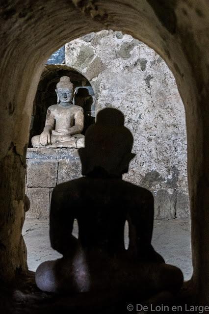 Dukkanthein-Mrauk-U-Birmanie-Myanmar