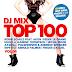 DJ MIX TOP 100 VOL 4 (2016)