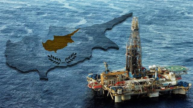 Έξι πολεμικά πλοία και τέσσερα υποβρύχια στέλνει η Τουρκία στο οικόπεδο 6 – Ετοιμάζει και το γεωτρύπανο – Μπορεί η πρώτη στρατιωτική σύγκρουση του 2018 να είναι στην κυπριακή ΑΟΖ;