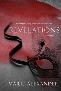 Revelations (T. Marie Alexander)