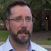 'God literally led us to this place': Pastor credits 'divine intervention' for leading him to kidnapped 8-year-old girl