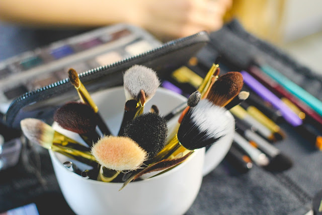 Awesome ways to Reuse Expired Makeup and Beauty  Products