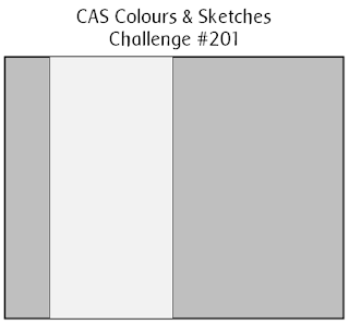 http://cascoloursandsketches.blogspot.com/2016/11/challenge-201-sketch.html