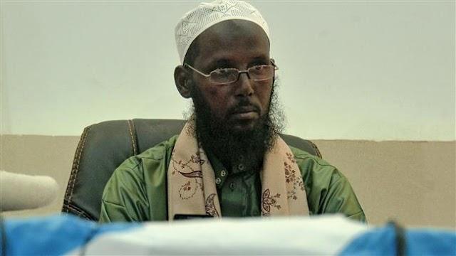 Defected militant commander says Somalia's al-Shabab not serving Islam