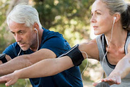 9 Tips for Exercising Safely