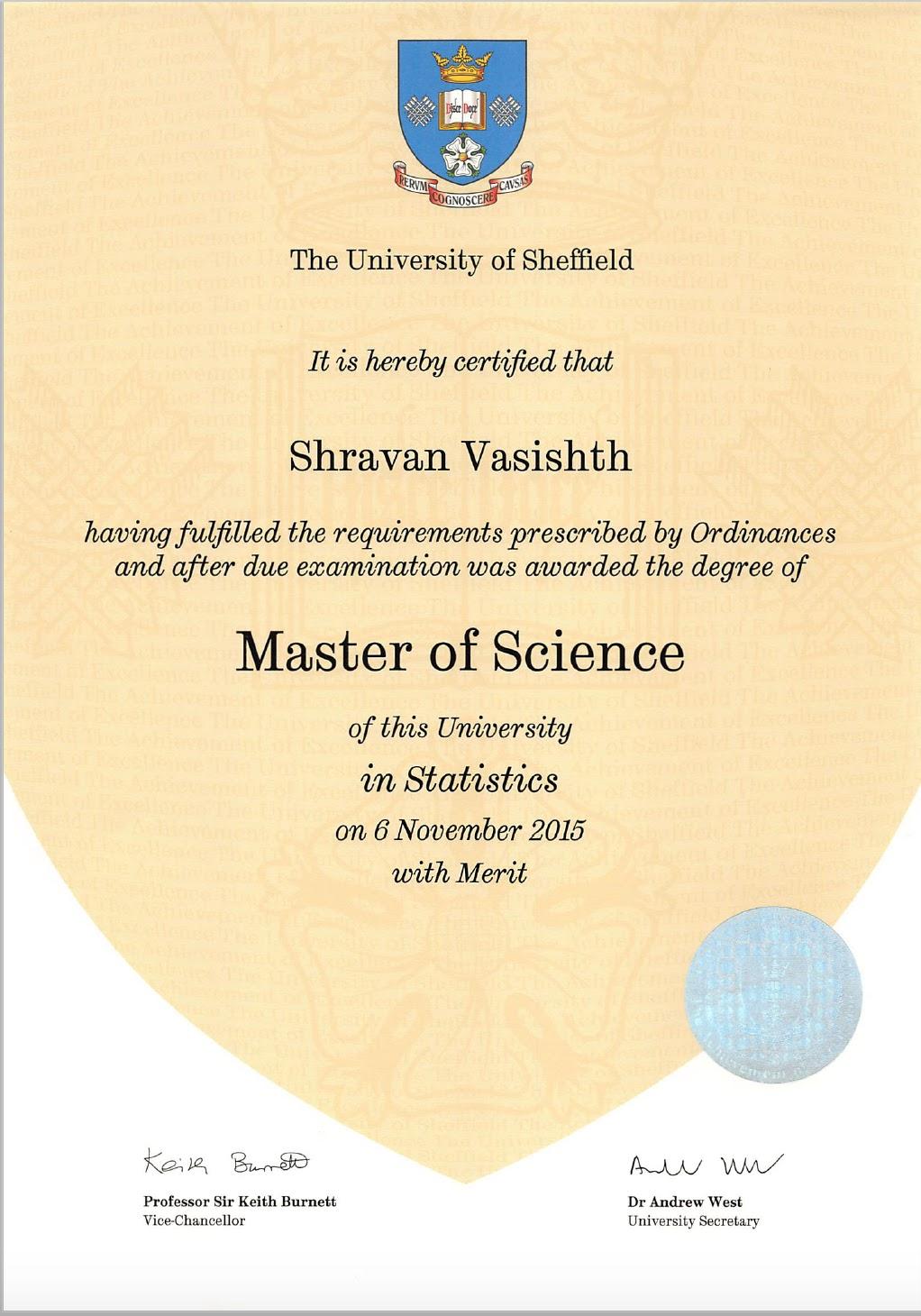 Shravan vasishths slog statistics blog getting a statistics httparxivabs150606201 httparxivabs150604967 1betcityfo Choice Image