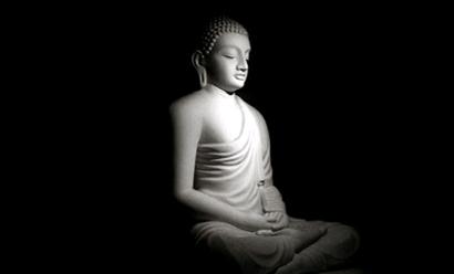 Buddha Images 2017
