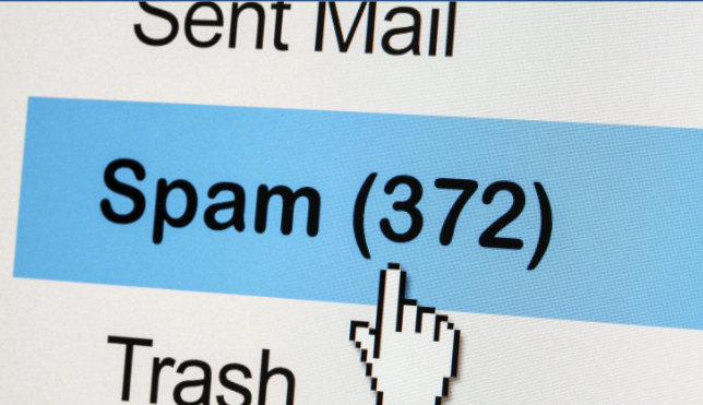Why my email goes into spam when sent from PHP? | Red Server Host