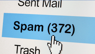 steps to prevent mail going into spam| cheap linux hosting