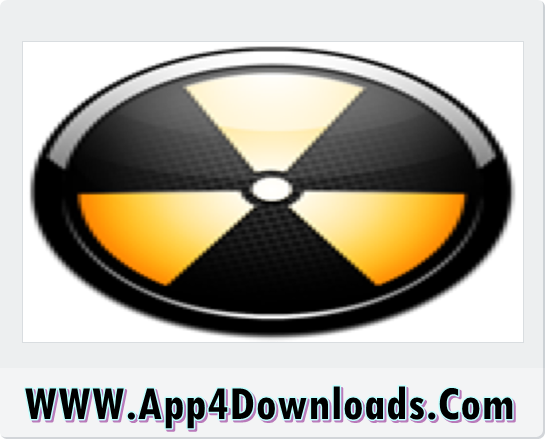 smcFanControl 2.6 Download For Mac 2017