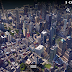 How to Use Google Earth Like a PRO