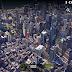 How to Use Google Earth Like a PRO