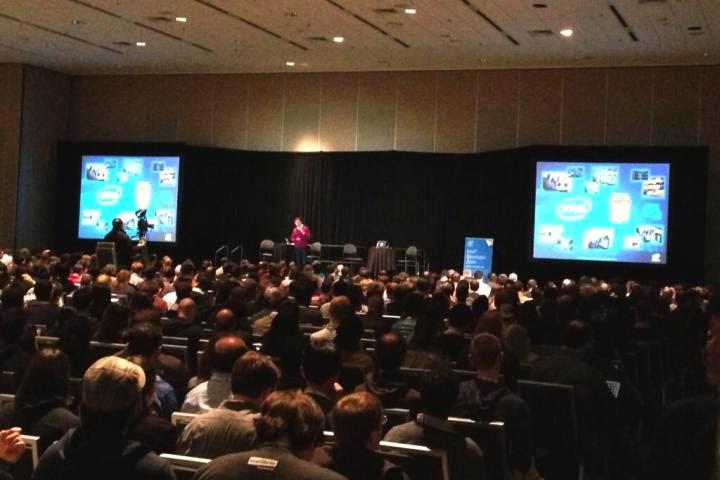 Intel rilis toolkit pengembangan aplikasi HTML5 cross