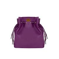 grosir tas ransel wanita branded murah, grosir tas wanita surabaya, toko tas ransel wanita online murah