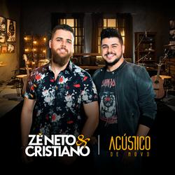 Baixar Música Long Neck - Zé Neto e Cristiano (Acústico) Mp3