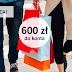 Citibank: 600 zł premii do konta Citi Priority + 400 zł do darmowej karty Citi Simplicity