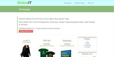 source-code-e-commerce-griya-it-dengan