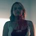 Nova temporada de 'The Handmaid's Tale' ganha teaser
