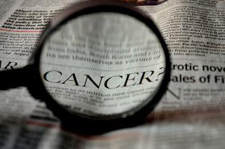 Acupuntura unida a los tratamientos del cáncer