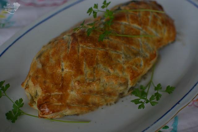 receta de solomillo wellington tererecetas 06