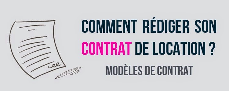 CONTRAT DE BAIL A USAGE COMMERCIAL