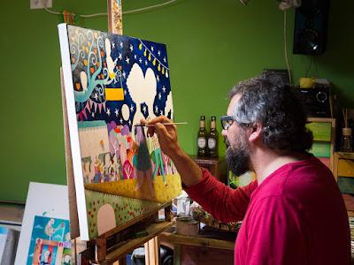 http://leandrolamas.blogspot.com.es/