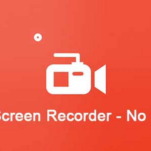 PlayerPro Music Player 4 91 Apk Mod + Plugins + Themes for
